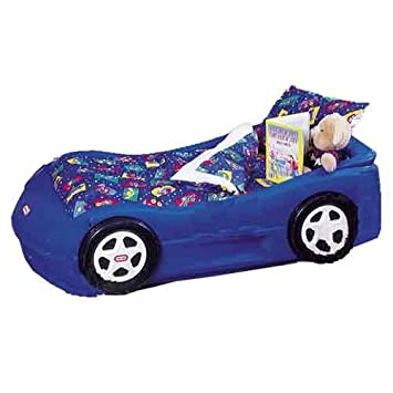 Amazon.com: Baby Doll Bedding Carreras de coches juego de ...