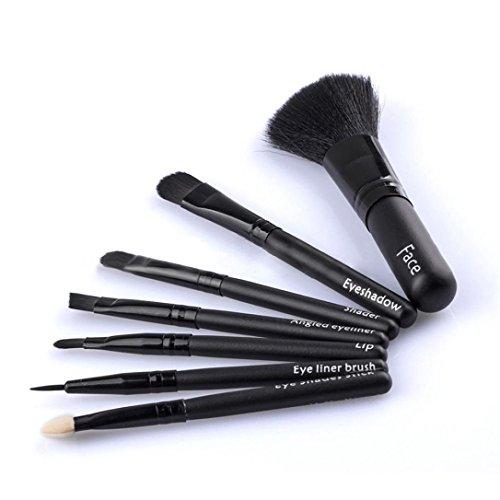 nomeni-7pcs-makeup-brushes-set-powder-foundation-eyeshadow-eyeliner-lip-cosmetic-brush-black