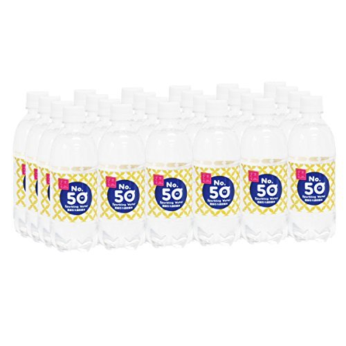kyobo-take-carbonated-water-no50-500ml-24-bottles
