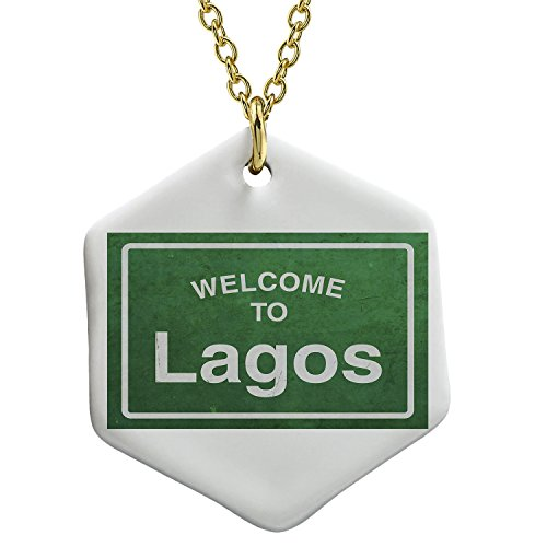 ceramic-necklace-green-road-sign-welcome-to-lagos-jewelry-neonblond