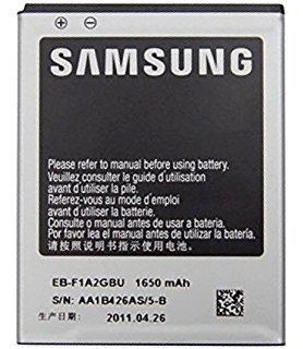 amazon com genuine samsung galaxy s2 sii gt i9100 oem 1650mah rh amazon com samsung gt-i9100 manual samsung gt-i9100 user manual