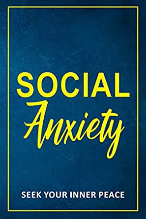 Social Anxiety: Seek Your Inner Peace - Kindle edition by Munoz, Alex.  Health, Fitness & Dieting Kindle eBooks @ Amazon.com.