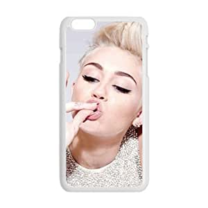Personality cool woman Cell Phone Case for iPhone plus 6