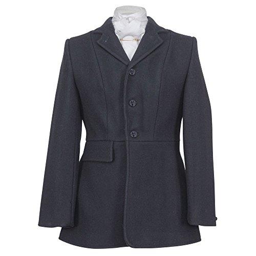 Shires Mens Clifton Hunt Coat 40