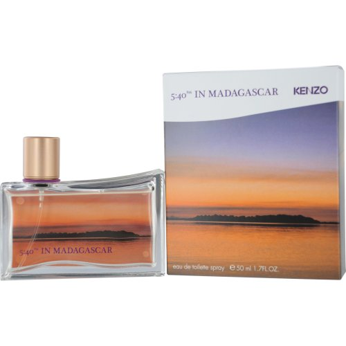 kenzo-5-40-pm-in-madagascar-eau-de-toilette-spray-for-women-17-ounce