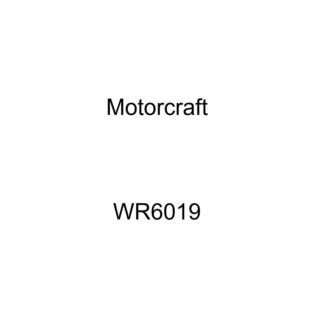 Motorcraft WR6019 Wire Assembly