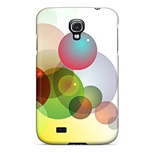 For Galaxy S4 Cases - Protective Cases For Cases Black Friday