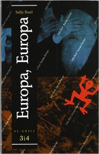 El llibre recomanat de FEBRER és...