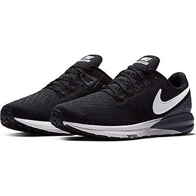 Amazon.com | Nike Women's Air Zoom Structure 22 Running