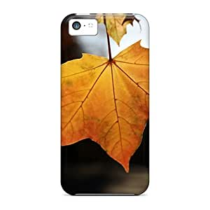 linJUN FENGNew Shockproof Protection Cases Covers For iphone 4/4s/ Autumn Wallpaper Cases Covers