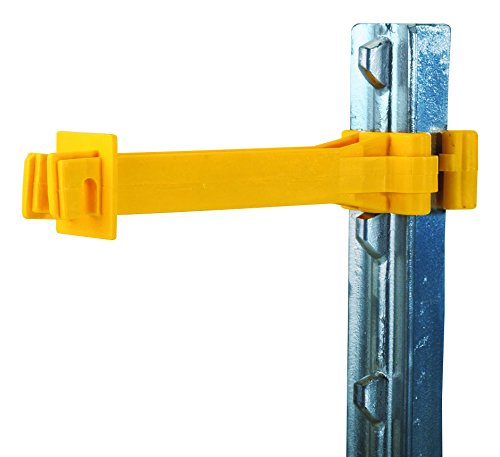 DARE PRODUCTS P Insulator Extend T Post
