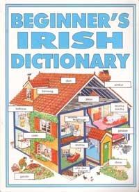 Download Beginner's Irish Dictionary PDF