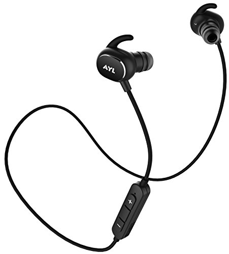 Bluetooth Headphones Lightweight Cancelling Sweatproof product image