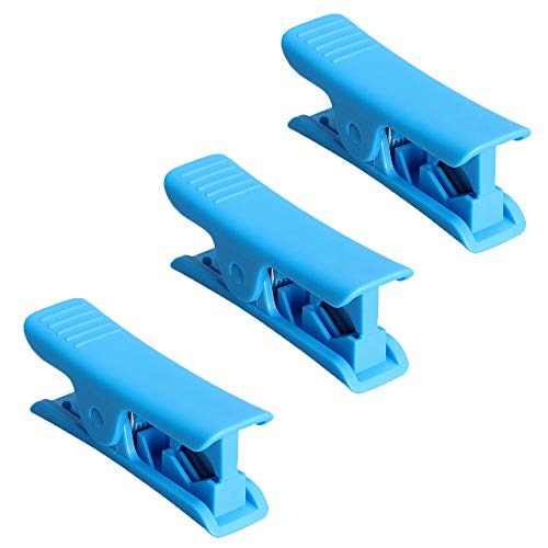 abs tubing cutter - 9