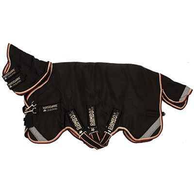 Rambo Supreme Turnout Blanket 420g 84