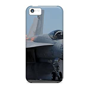 NHr12489kIdN Suck This Tailpipe Fashion 5c Cases Covers For Iphone