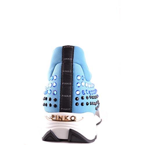 Pinko Sneakers Pinko Pinko Sneakers W6wwqYdU