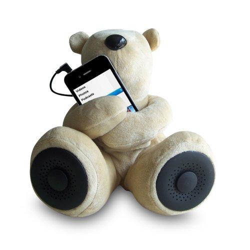 ipod speaker dock for kids - 8
