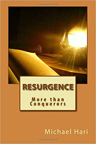 Church growth download free ebooks best site church growth amazon kindle ebook resurgence more than conquerors pdf malvernweather Choice Image