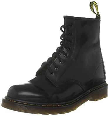 dr martens men 39 s 1460 re invented eight eye