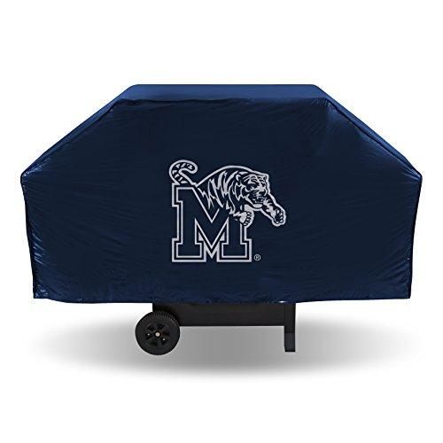(NCAA Memphis Tigers Vinyl Grill Cover)