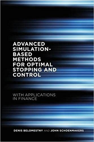Advanced Simulation-Based Methods for Optimal Stopping and