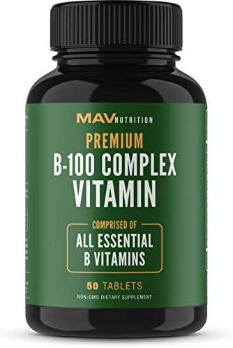 Supplement Designed Cellular Decreasing Essential