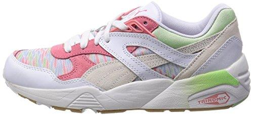 Size 38 35807001 Blanco Color 0 R698 Puma UFqI1w