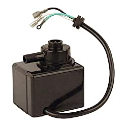 TTC Replacement Pump for 20 Gallon Parts Washer 85-525-052