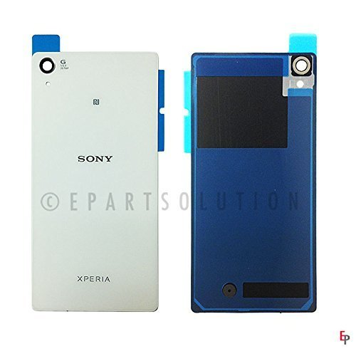 ePartSolution Sony Xperia Battery Replacement Seller