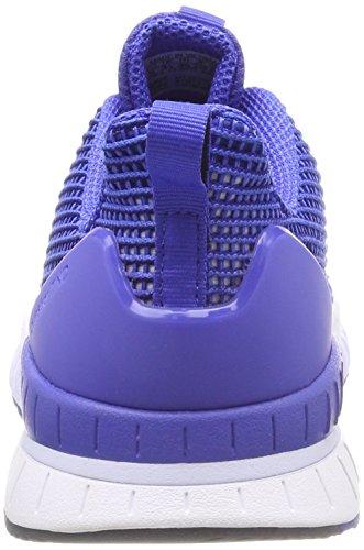 azalre De Bleu aeroaz Adidas 000 W Tnd azalre Fitness Chaussures Questar Femme vwq8w0IA