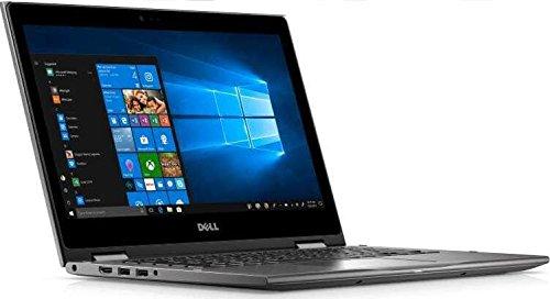 Dell Inspiron 13 5000 (dell-13.3-5000)