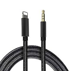 Car Aux Cable 3.3ft Long