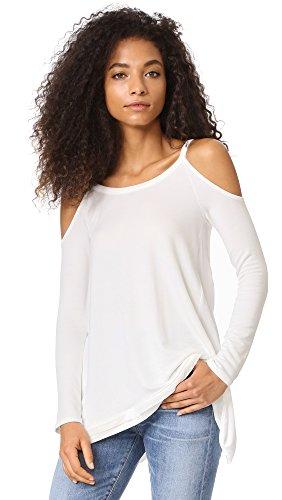 ella-moss-womens-mali-cold-shoulder-top-cream-cream-medium