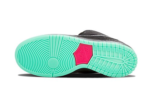 Low Mnt Premium Blk AE QS Dunk Anthrct Nike Frc SB pnk crystl 5PZSqxwPpW