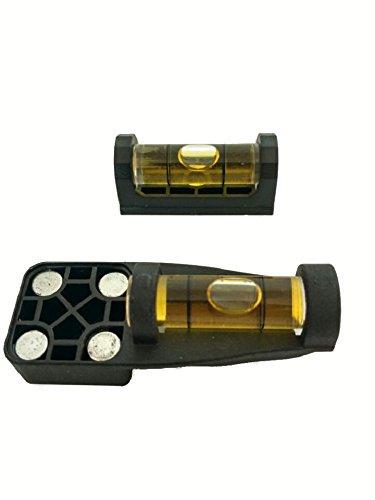 Solid-G-Gunsmith-level-professional-Gunsmith-Magnetic-Leveling-Tool-Set-of-2