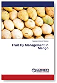 Fruit Fly Management in Mango