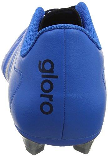 16 Gloro Adidas azuimp Maruni De Hommes Plamet Pour 2 Chaussures Bleu Soccer Fg qwRtpwxI