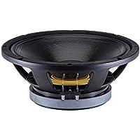 B&C 12MH32 Speaker 800W, 8 Ohms, 12