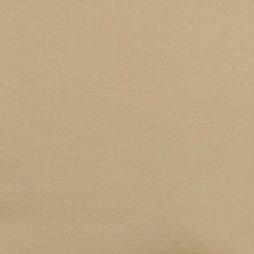 Duralee 32498 264 GOLDENROD (264 Duralee Fabric)