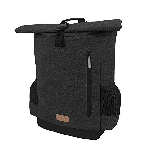 Ibera Bike Pannier Backpack Protective product image
