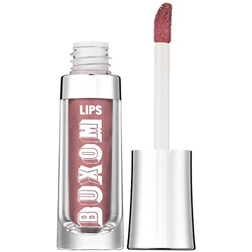 BUXOM Full On Lip Polish DOLLY Mini Travel Size 0.05 Oz