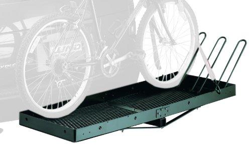 Lund 601009 Accesorio de portabicicletas Soporte de carga de acero
