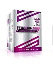 Valentus Prevail Immune Boost- 24 saicíní