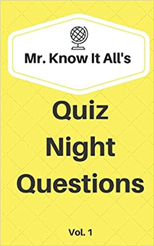 mr know all questions