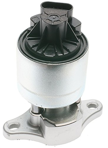 ACDelco 214-1313 Professional EGR Valve by ACDelco