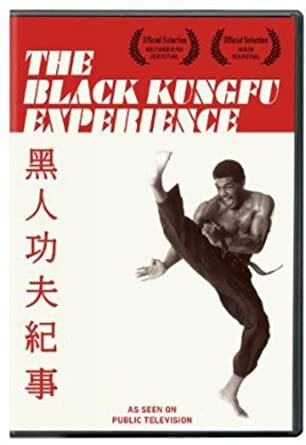 Image result for blacks in martial arts