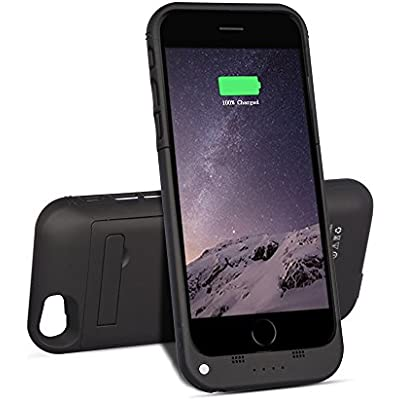 btopllc-battery-charger-cases-power
