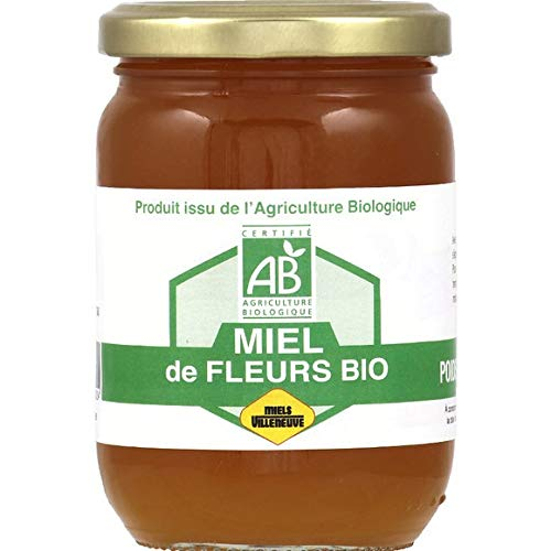 Alsa - Flan pâtissier aux oeufs, encore plus épais - La boîte de 720g - Precio por unidad: Amazon.es: Alimentación y bebidas