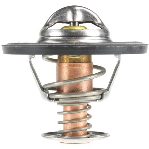 02 silverado thermostat - 9